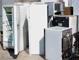 Electrodomésticos Recogidos Gratuitamente (Donados por Gente)