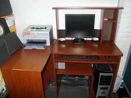 Recogidas de muebles gratis en murcia tu recogida segura for Muebles de oficina en murcia